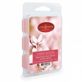 Candlewarmers Cherry Blossom Waxmelt