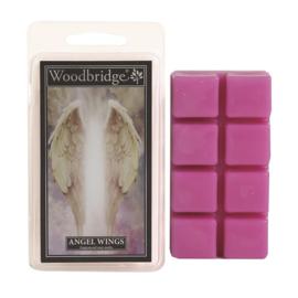 Angel Wings Scented Wax Melts  Woodbridge 68 gr