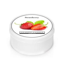 Strawberry Classic Candle MiniLight