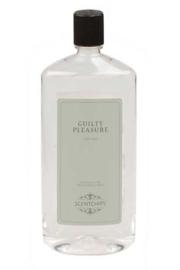 Guilty Pleasure  Parfum Scentoil 475 ml