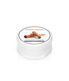 Soothing Cinnamon Classic Candle MiniLight