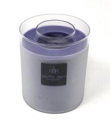 Originele Magik Candle ® Blueberry Cheesecake