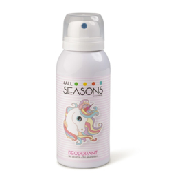 Deodorant Unicorn 100ml