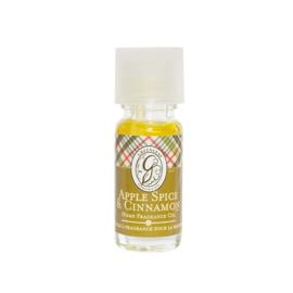 Greenleaf Home Fragrance Oil