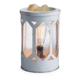 """Arbor Edsion Bulb"" Candle Warmers Geurbrander    40 Watt"