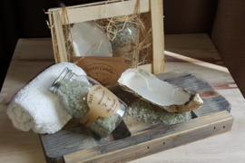 Oyster Tray 2
