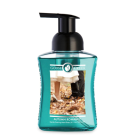Goose Creek  Hydrating Body Lotion & Handsoap