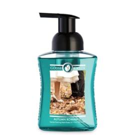 Autumn Romance Gentle Foaming Hand Soap