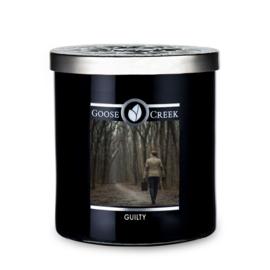 Guilty Goose Creek Candle Soy Wax Blend 50 branduren