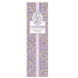 Lavender Greenleaf Geurzakje