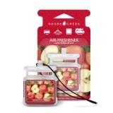 Macintosh Apple  Goose Creek Candle Air Freshener