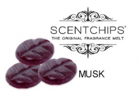 Scentchips Mix Mountain Spice