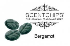 Scentchips Bayberry