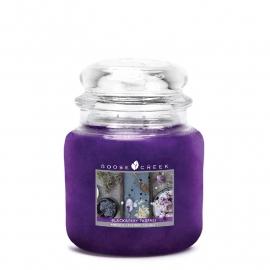 Blackberry Parfait Goose Creek Candle Medium  90 Branduren