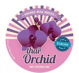 Thai Orchid  Waxmelt