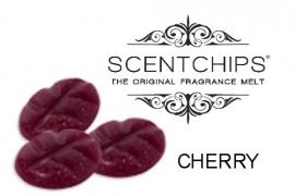 Scentchips Cherry