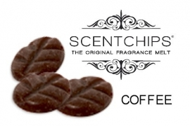 Scentchips Coffee