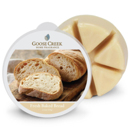 Fresh Baked Bread  Goose Creek Waxmelt