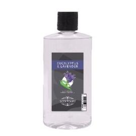 Eucalyptus & Lavender Scentoil 475 ml