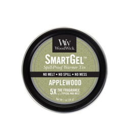 Applewood WoodWick  Smart Gel