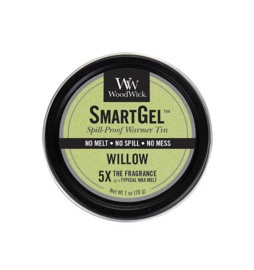 Willow  WoodWick  Smart Gel