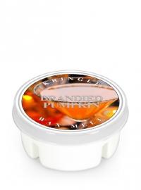 Brandied Pumpkin Kringle Candle   Waxmelt