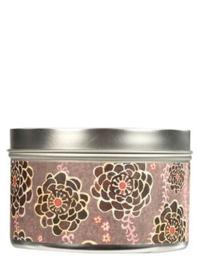 Greenleaf Dream Blossom   Candle Tin 40 Branduren