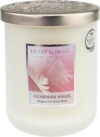 Guardian Angel Heart & Home Large Jar 340 gram