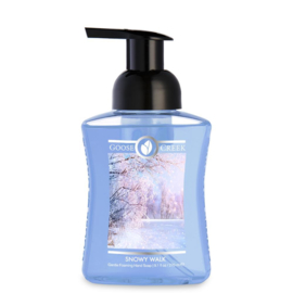 Snowy Walk Goose Creek Candle Hand Soap
