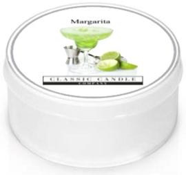 Margarita Classic Candle  MiniLight