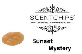 Scentchips Sunset Mystery