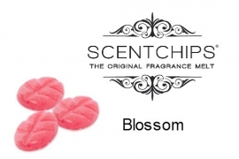 Scentchips Blossom
