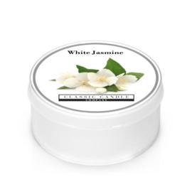 Witte Jasmijn Classic Candle  MiniLight