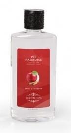Apple & Cinnamon Scentoil 475 ml
