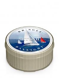 Set Sail Kringle Candle Daylight