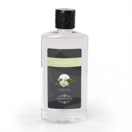 White Tea Scentoil 475 ml
