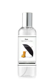 Rain Classic Candle Room Spray