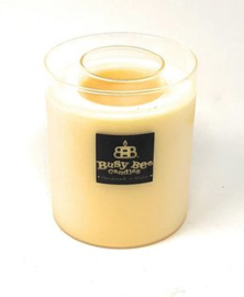 Originele Magik Candle ® Amaretto Nog
