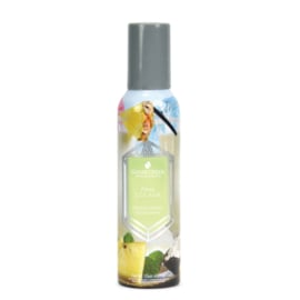 Pina Colada Goose Creek Candle Room Spray