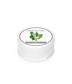 Lily of the Valley Classic Candle MiniLight