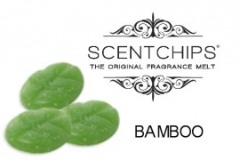 Scentchips Bamboo