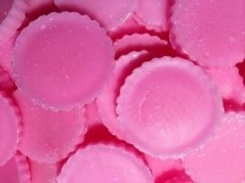 Pink Marshmallow  Scent Little Hottie
