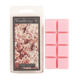 Cherry Blossom Scented Wax Melts  Woodbridge 68 gr