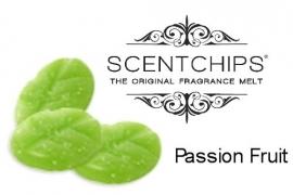 Scentchips Passionfruit