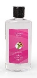 Wildflowers Scentoil 475 ml