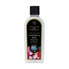 Tayberry Rose Ashleigh & Burwood  500ml Geurlamp Olie