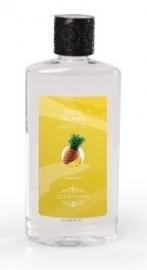 Pineapple Scentoil 475 ml
