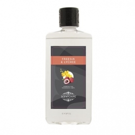 Freesia & Lychee Scentchips  Scentoil 475 ml