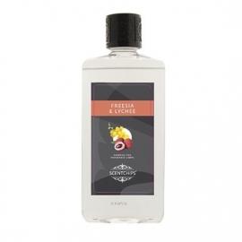 Freesia & Lychee Scentoil 475 ml