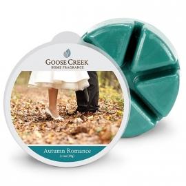 Autumn Romance Goose Creek Waxmelt